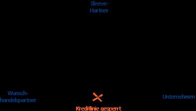 Kreditrisiko Sleeve
