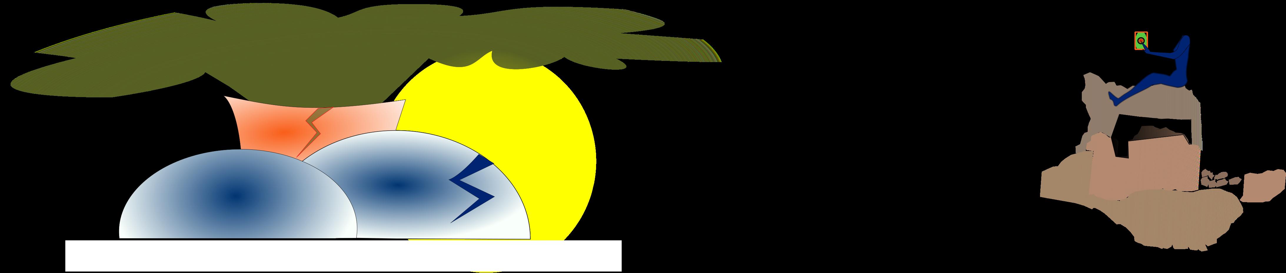 it-sicherheitsgesetz-binladen