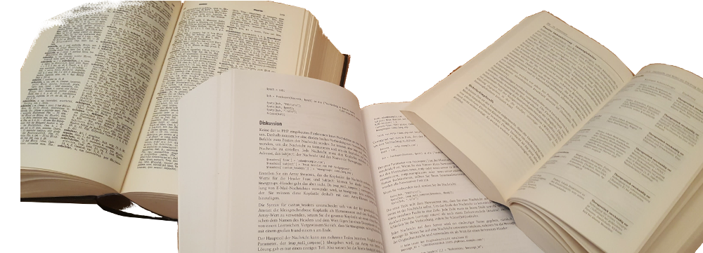 Handbücher_Richtlinien