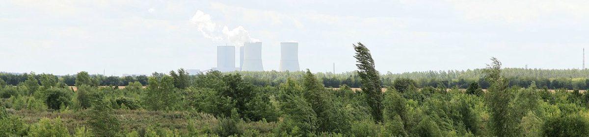 energiewirtschaft.blog